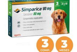 antiparasitario-simparica-20-a-40kg-80mg-3-comprimidos-25-790