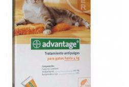 advantage-04ml-gato-hasta-4-kg-pipeta-antipulgas-bayer-tps-8-500