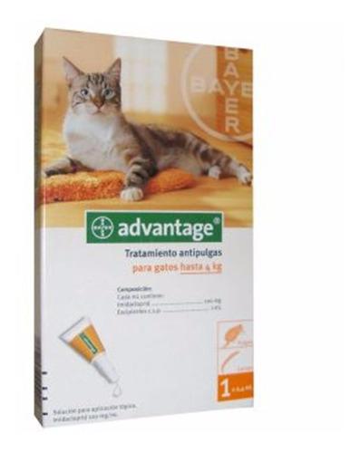 advantage-04ml-gato-hasta-4-kg-pipeta-antipulgas-bayer-tps-8-500