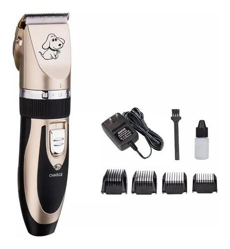 maquina-cortar-pelo-perros-accesorios-19-990