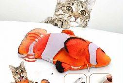 juguete-pescado-con-movimiento-para-gato-usb-hierva-gatera-7-990