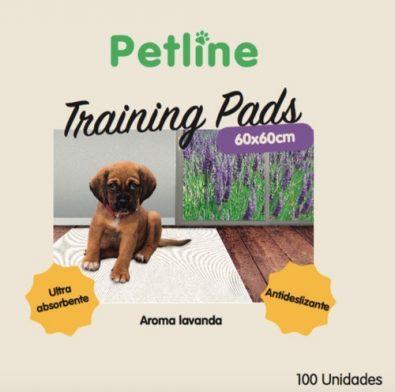100-panales-sabanillas-entrenamiento-mascota-60cm-x60cm-19-990