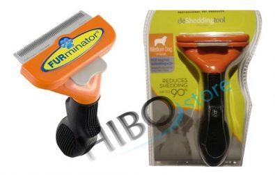 cepillo-furminator-perros-medianos-pelo-talla-m-6-990