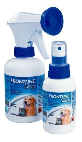 frontline-spray-250ml-perro-gato-antiparasitario-externo-tps-20-000