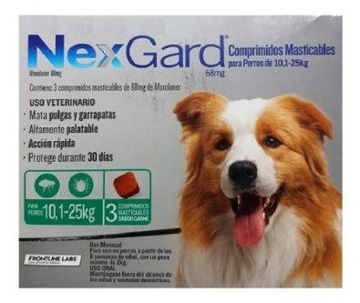 nexgard-antiparasitario-de-perro-de-101-a-25-kg-3-comp-25-990