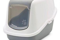 bano-sanitario-gato-cerrado-nestor-con-filtro-18-990