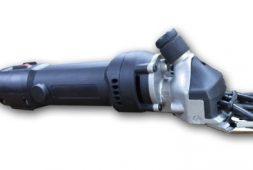 esquiladora-electrica-6-velocidades-340-w-145-000
