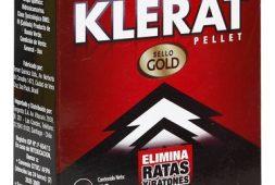 veneno-ratones-klerat-2-cajas-de-50grm-c-u-4-890