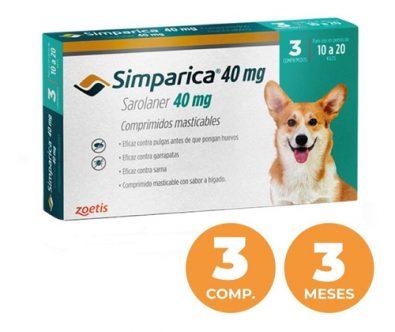 antiparasitario-simparica-10-a-20kg-40mg-3-comprimido-19-990