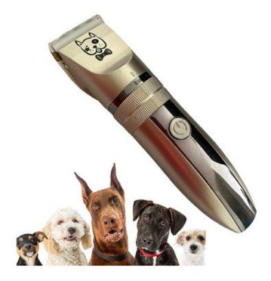 cortadora-de-pelo-para-mascotas-profesional-peluquera-perro-19-990