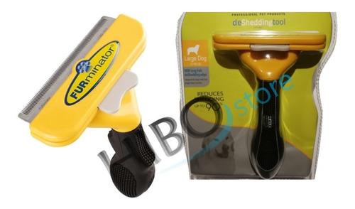 cepillo-furminator-perro-pelo-largo-grande-talla-l-7-490