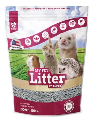 mypet-litter-sustrato-de-papel-10-l-3-unidades-envio-gratis-9-990