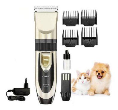 cortadora-de-pelo-para-perros-maquina-corta-recargable-12w-19-990
