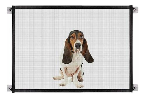 malla-para-perros-puerta-magica-seguridad-bebe-y-perros-7001-4-944