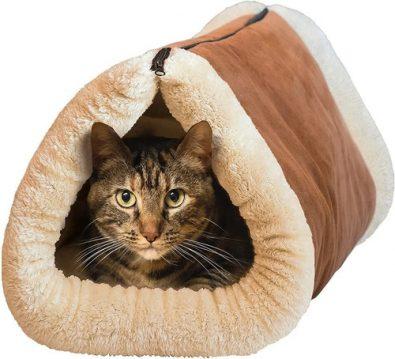 cama-tunel-polar-para-gatos-2-en-1-mascotas-8-991