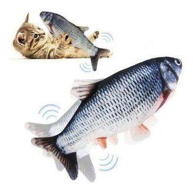 pescado-juguete-tela-mascotas-con-movimiento-usb-para-gatos-4-999