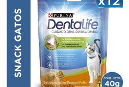 pack-snack-gatos-dentalife-40g-7-315