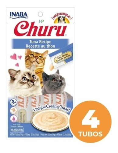 snack-premio-gato-inaba-ciao-churu-atun-56gr-np-2-390