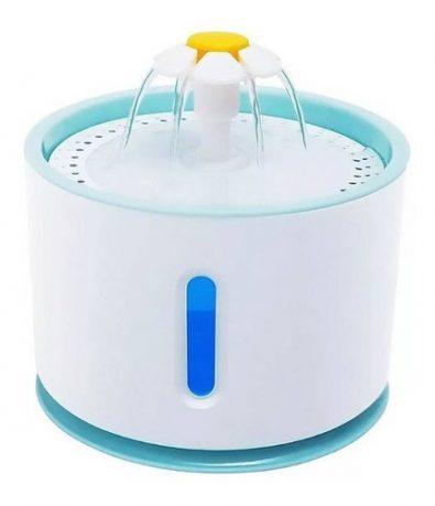 fuente-dispensador-de-agua-electrico-bebedero-gatos-perros-19-490