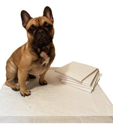 100-panales-sabanilla-para-perros-60x60-18-990