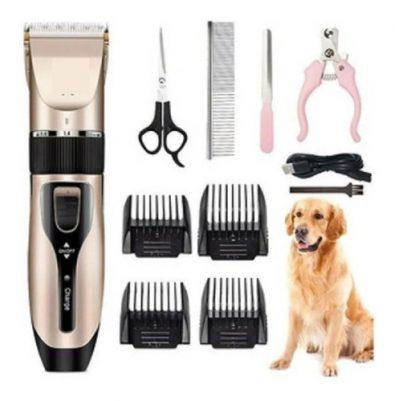 peluquera-de-mascota-inalambrica-con-corta-unas-gatos-perros-19-900