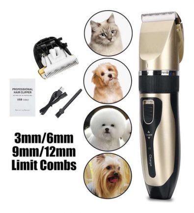 maquina-corta-pelo-perros-cortadora-canina-accesorios-gatos-21-990