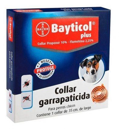 bayticol-plus-collar-chico-perro-pulgas-garrapatas-bayer-tps-11-900