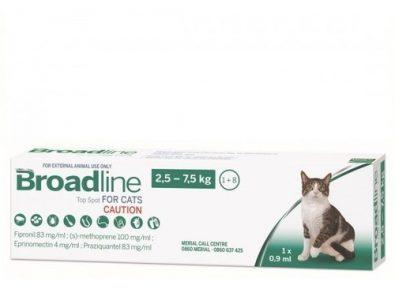 broadline-pipeta-gato-2-5-7-5kg-protege-interna-externa-tps-13-500