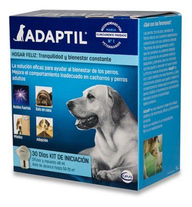 adaptil-difusor-mas-repuesto-25-471