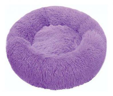 cama-para-mascota-perros-y-gatos-50cm-tamano-m-9-900