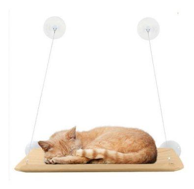 hamaca-para-ventanas-gatos-boxcatchile-9-990
