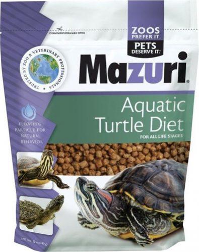 alimento-mazuri-para-tortugas-de-agua-340g-excelente-calidad-9-025