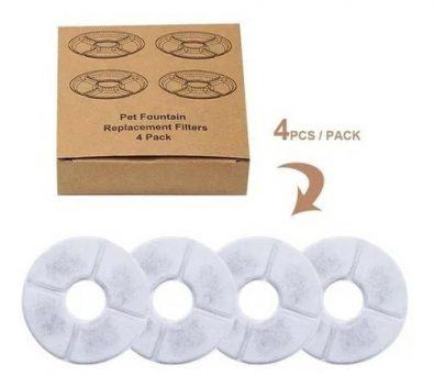 pack-x4-filtros-bebedero-fuente-de-agua-electrico-gato-perro-7-790