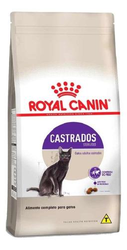 alimento-royal-canin-feline-health-nutrition-sterilised-37-para-gato-adulto-sabor-mix-en-bolsa-de-4kg-26-990
