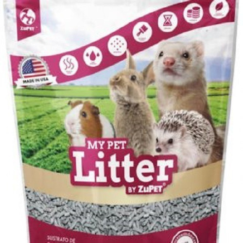 my-pet-litter-sustrato-de-papel-10-l-conejoserizoshamster-9-642