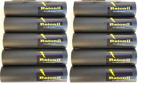 ratones-roedores-trampas-lauchas-20-tubos-38-250