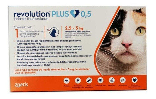 revolution-plus-gato-2-5-a-5kg-antiparasitario-int-externo-13-590