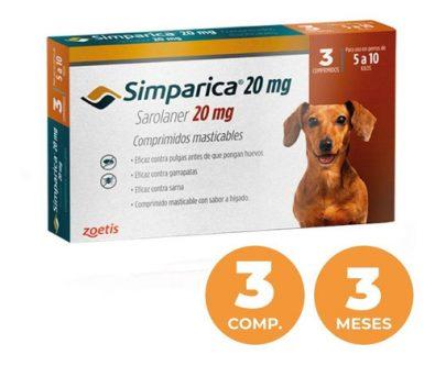 antiparasitario-simparica-20mg-5-a-10kg-3-tabletas-19-990