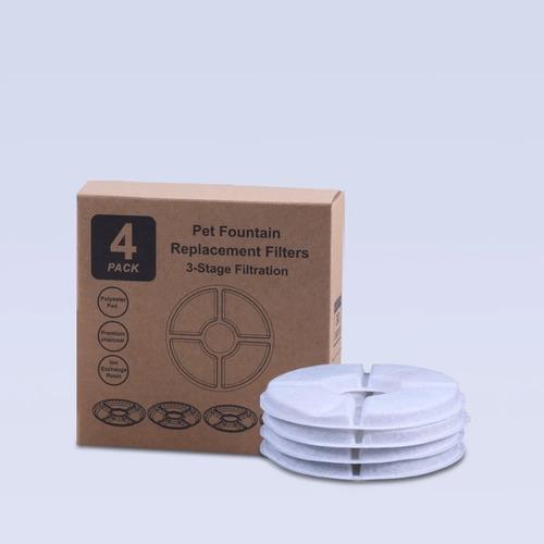 filtros-bebederos-fuente-de-agua-perros-y-gatos-pack-x4-7-271