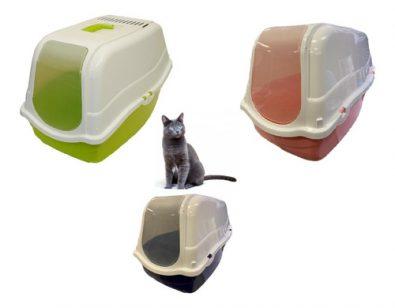 bano-cupula-gato-arenero-filtro-carbon-bandeja-sanitaria-16-550