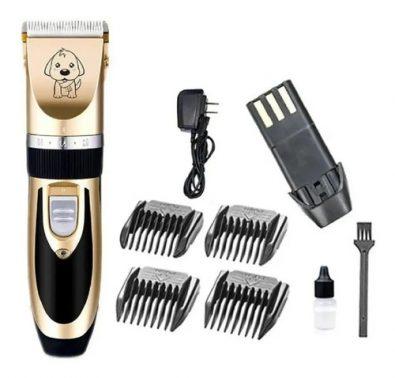 cortadora-de-pelo-para-mascotas-profesional-peluquera-perro-21-990