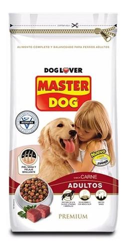 alimento-master-dog-premium-para-perro-adulto-de-raza-mediana-y-grande-sabor-carne-en-bolsa-de-18kg-27-735