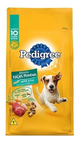 alimento-pedigree-racas-pequenas-para-perro-adulto-de-raza-pequena-sabor-mix-en-bolsa-de-20kg-42-990