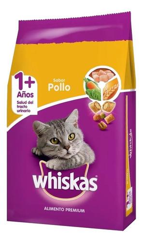 alimento-whiskas-1-para-gato-adulto-sabor-pollo-en-bolsa-de-10-1kg-28-650