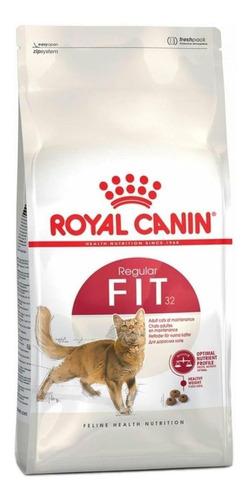 alimento-royal-canin-feline-health-nutrition-fit-32-para-gato-adulto-sabor-mix-en-bolsa-de-1-5kg-12-990