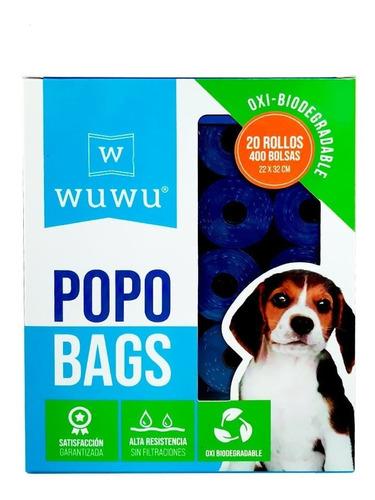 400-bolsas-biodegradable-rollos-ecologicas-fecas-perro-oxo-10-330
