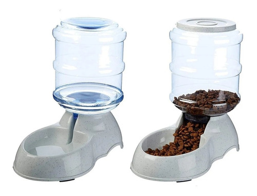 x2-dispensador-automatico-alimento-agua-mascotas-12-331
