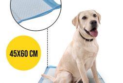 100-panales-sabanillas-mascotas-45x60-cm-perro-entrenamiento-15-900