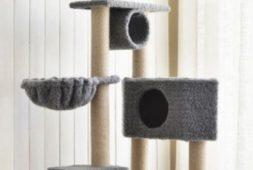 torre-rascador-gatos-casita-arbol-juguete-51-290