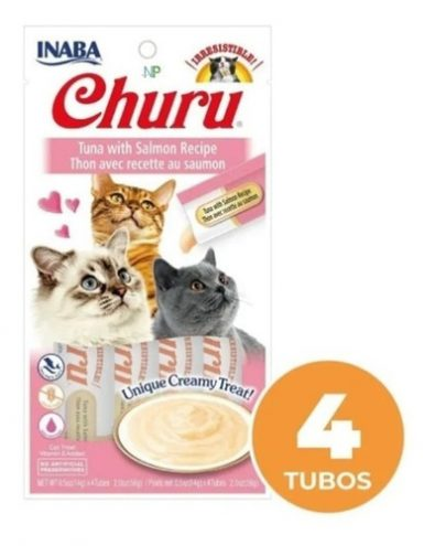 snack-premio-gato-inaba-ciao-churu-atun-salmon-56gr-np-2-175